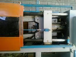 تولید کنندگان دستگاه تزریق پلاستیک