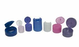 خریداران دستگاه تزریق پلاستیک
