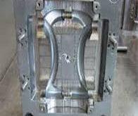 سازنده قالب تزریق پلاستیک