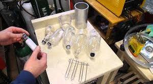 فروشنده دستگاه تزریق پلاستیک