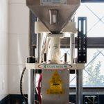 ساخت دستگاه تزریق پلاستیک