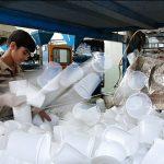 وارد کنندگان دستگاه تزریق پلاستیک