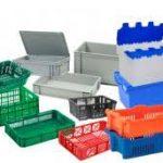 فروشندگان قالب تزریق پلاستیک
