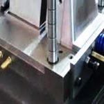 قالب تزریق پلاستیک قزوین
