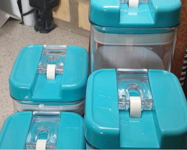 سفارش ساخت قالب تزریق پلاستیک در چین