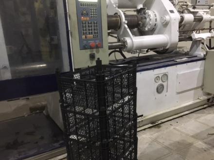 مرکز پخش انواع قالب تزریق پلاستیک