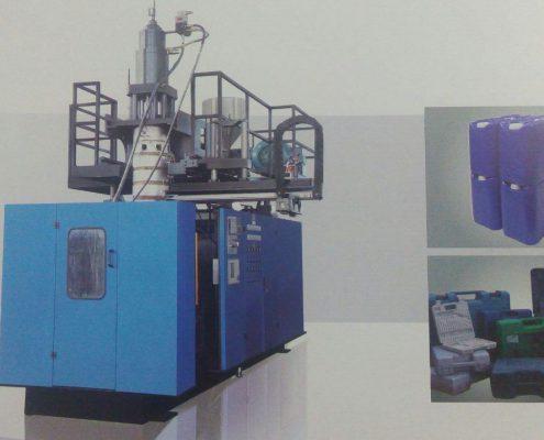 مرکز ساخت قالب تزریق پلاستیک
