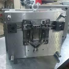 تولید کننده قالب تزریق پلاستیک