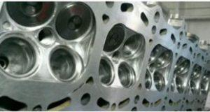 قیمت انواع قالب وکیوم فرمینگ