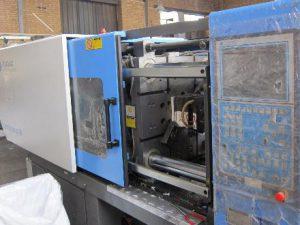 شرکت پخش قالب تزریق پلاستیک مشهد
